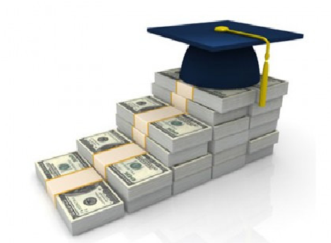 50 Best Full Scholarships for U.S and International Students